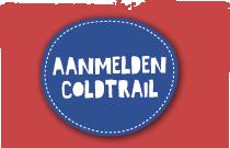 Aanmelden Coldtrail