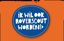 Ik wil Roverscout worden
